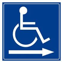 Accessibilite3