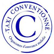 Logotaxiconventionne